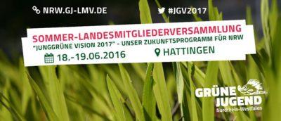 NRW.GJ-LMV2017